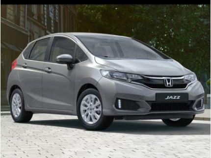 Honda Jazz - 1.3 i-VTEC SE Navi - 5 porte