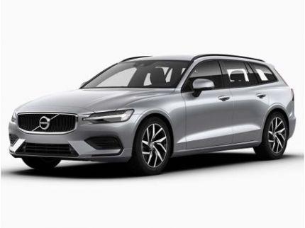 Volvo V60 - 2.0 T4 Momentum Plus Auto - 5 porte