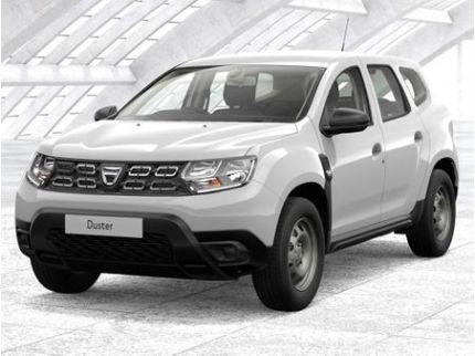 Dacia Duster - 1.0 TCe Access - 5 porte
