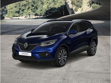 Renault Kadjar - 1.3 TCe Iconic - 5 porte
