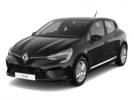Renault Clio - 1.0 TCe Play - 5 porte