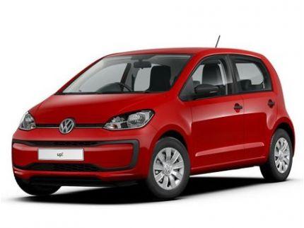Volkswagen up! - 1.0 Take up! - 5 porte