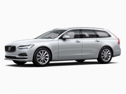 Volvo V90 - 2.0 T4 Momentum Plus Auto - 5 porte